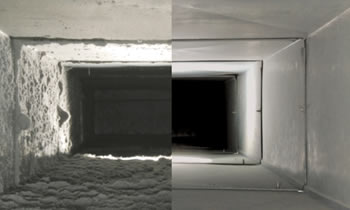 Air Duct Cleaning in Los Angeles Air Duct Services in Los Angeles Air Conditioning Los Angeles CA