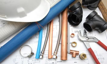 Plumbing Services in Huntington Park CA HVAC Services in Huntington Park STATE%