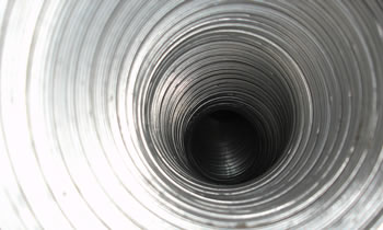 Dryer Vent Cleanings in Los Angeles Dryer Vent Cleaning in Los Angeles CA Dryer Vent Services