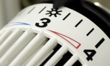 Heating Repair in Los Angeles CA Heating Services in Los Angeles Quality Heating Repairs in CA